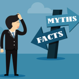 Debunking Customer Service Myths